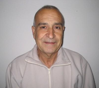 Mario Luche