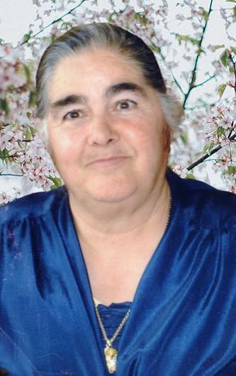 Antonietta Chessa