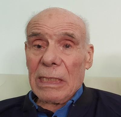 Benedetto Salvatore Piu