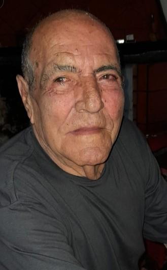 Francesco Farris