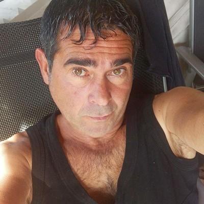 Marco Secchi